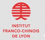 Institut Franco Chinois